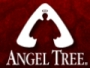 Angel Tree Organzation