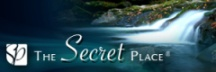 The Secret Place Ministries