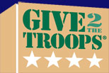 Give 2 The Troops